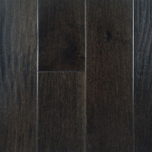 Hand Scraped Maple Oxford By Vintage Hardwood Flooring: Hardwood Floors: Anderson Hardwood Flooring