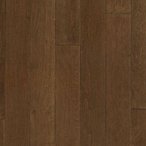 Hardwood Floors Lauzon Wood Floors Expert 3 4 In