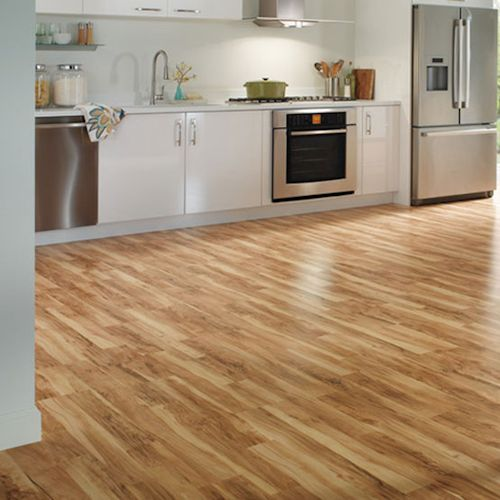 Quick Step Laminate Flooring sculptique quick step laminate flooring laminate flooring Classic Sound W Attached Underlayment By Quick Step Laminate Flooring