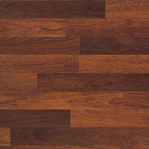 Laminate Floors Quick Step Laminate Flooring Home