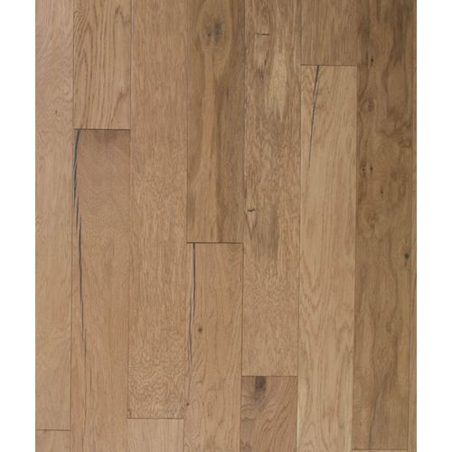 Hardwood floors q wood hardwood flooring 5 1 4 in q for Hardwood flooring 76262