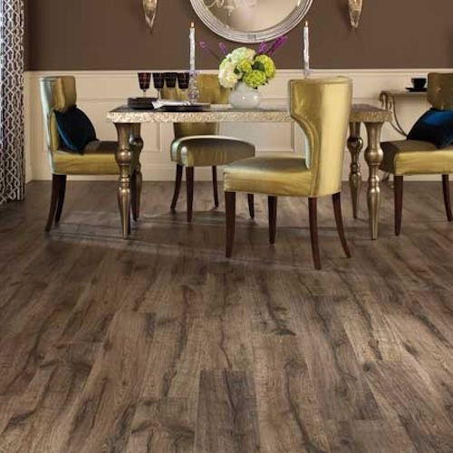 Quick Step Laminate Flooring dazzling solid white curtain and white sofa chairs plus astounding quick step laminate flooring with iron Reclaime By Quick Step Laminate Flooring