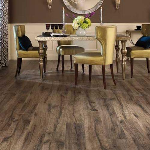 Quick Step Laminate Flooring quickstep classic Reclaime By Quick Step Laminate Flooring