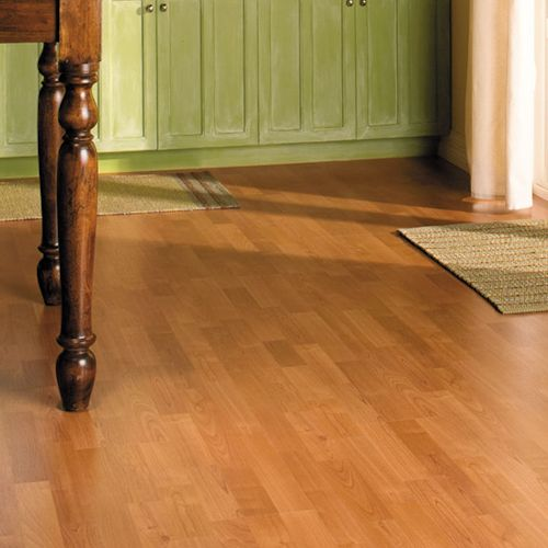 Qs 700 steps by quick step laminate flooring for Quick step uniclic flooring reviews