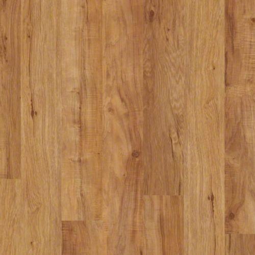 Laminate Floors Shaw Laminate Flooring Americana
