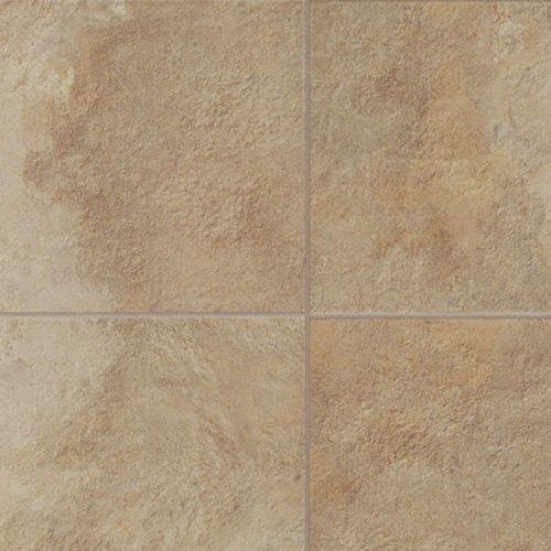 Laminate floors shaw laminate flooring majestic for Shaw laminate flooring