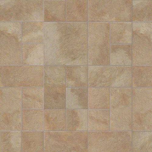Laminate floors shaw laminate flooring majestic visions for Shaw laminate flooring