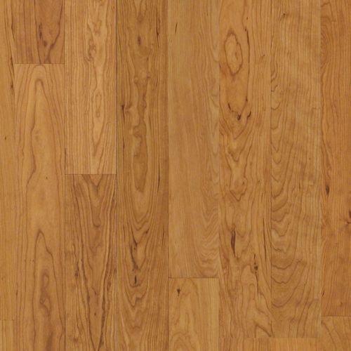 Laminate floors shaw laminate flooring natural impact for Shaw laminate flooring