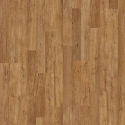 Laminate floors shaw laminate flooring natural impact for Pecan laminate flooring