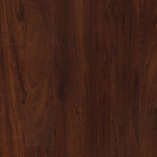shaw laminate flooring perfect kitchens flooring idea