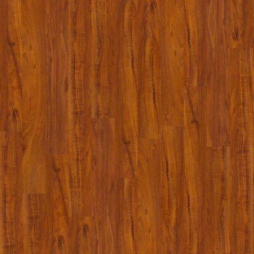 Laminate Floors Shaw Laminate Flooring Shaw Radiant