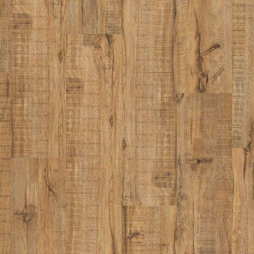 Vinyl Tile Shaw Lvt Flooring Easy Street Plank Muslin