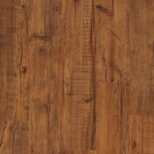 Vinyl Tile Shaw Lvt Flooring Easy Street Plank Bonfire
