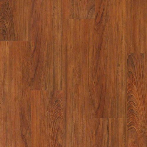 Vinyl Tile Shaw Lvt Flooring Easy Street Plank Emberglow