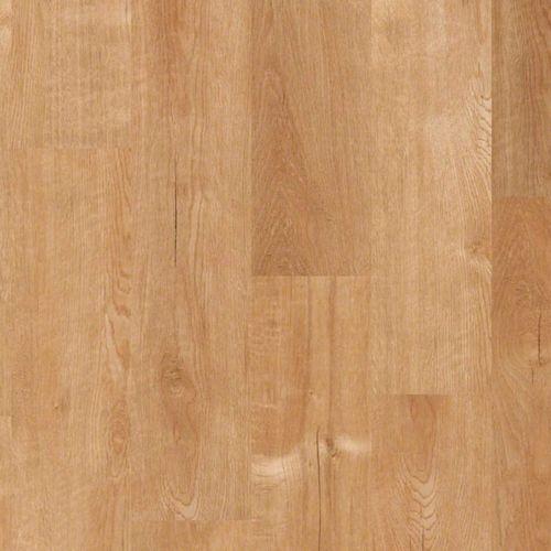 Vinyl Tile Shaw Lvt Flooring New Market 12 Solana Beach