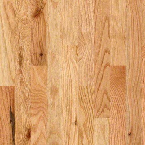 Hardwood floors shaw hardwood floors golden opportunity for Rustic red oak flooring