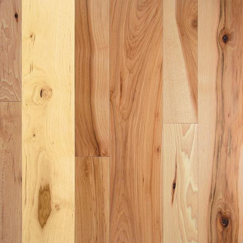 Hardwood Floors Somerset Hardwood Flooring 5 In Hickory