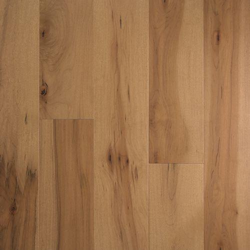 BRAND NAME: Somerset Hardwood Flooring