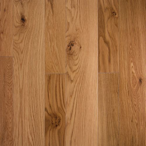 Hardwood Floors Somerset Hardwood Flooring 5 In Oak Color