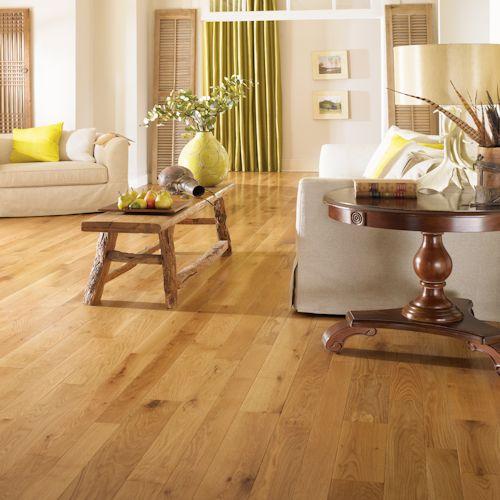 Hardwood Floors Somerset Hardwood Flooring Character