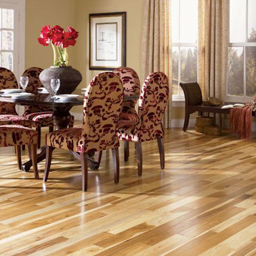 Somerset flooring reviews