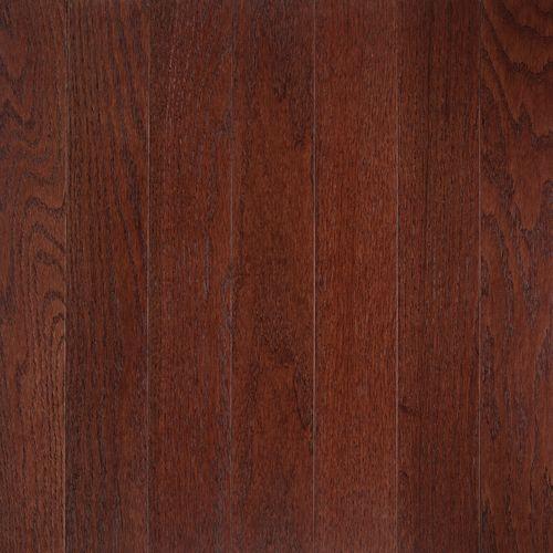 Hardwood Floors White Mountain Hardwood Flooring In