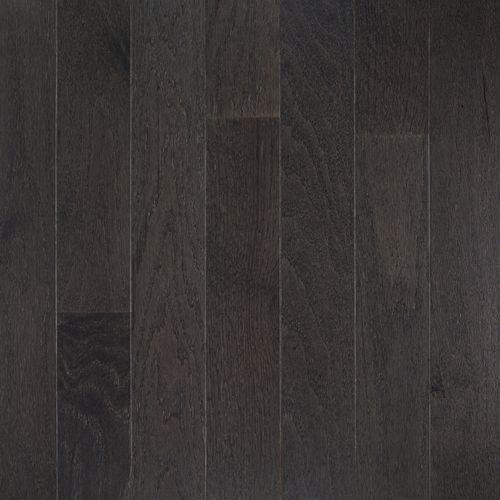 Hardwood Flooring Thickness Chart