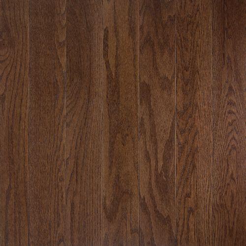 Hardwood floors somerset hardwood flooring 5 in for Somerset flooring
