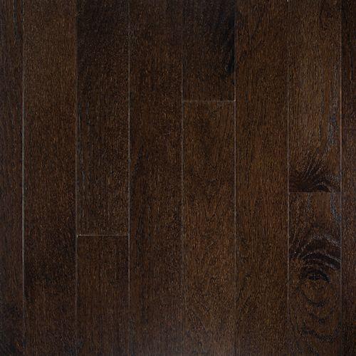 Hardwood floors somerset hardwood flooring 2 1 4 in for Somerset flooring