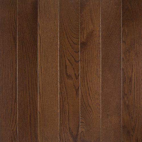 Somerset Hardwood Flooring Classic Collection Somerset