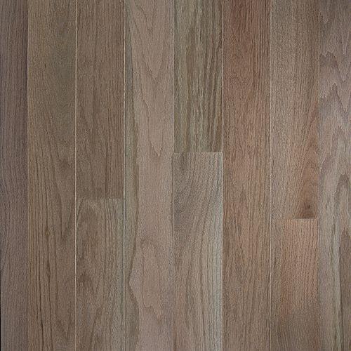 BRAND NAME: Somerset Hardwood Flooring - Hardwood Floors: Somerset Hardwood Flooring - 4 IN. Oak (Color