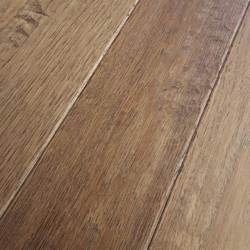 Hardwood Floors Anderson Hardwood Flooring Virginia