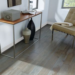 Handcrafted Collection By Somerset Hardwood Flooring