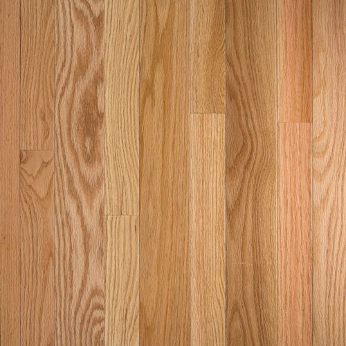 Hardwood floors somerset hardwood flooring 2 1 4 in for Hardwood flooring deals