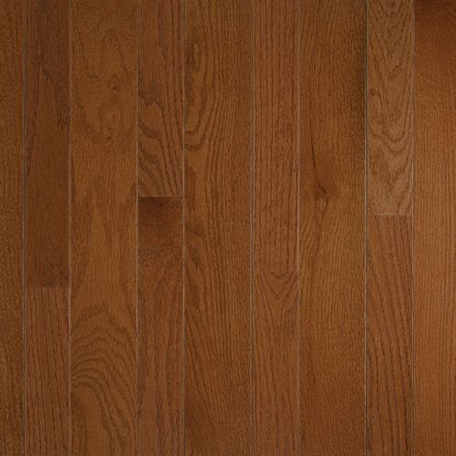 Hardwood Floors Somerset Hardwood Flooring 3 1 4 In High Gloss Collection Red