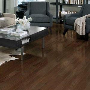 Metropolitan Wood Floors : ... Hardwood Flooring - 3-1/4 IN. Homestyle Collection - White Oak Metro