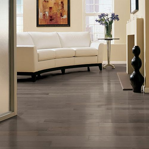 4 IN. Maple (Specialty Collection) by Somerset Hardwood Flooring