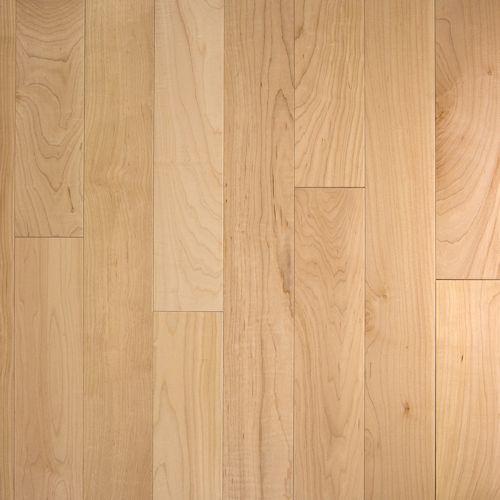 Hardwood Floors: Somerset Hardwood Flooring