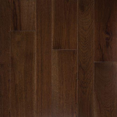 Hardwood floors somerset hardwood flooring 4 in for Somerset flooring