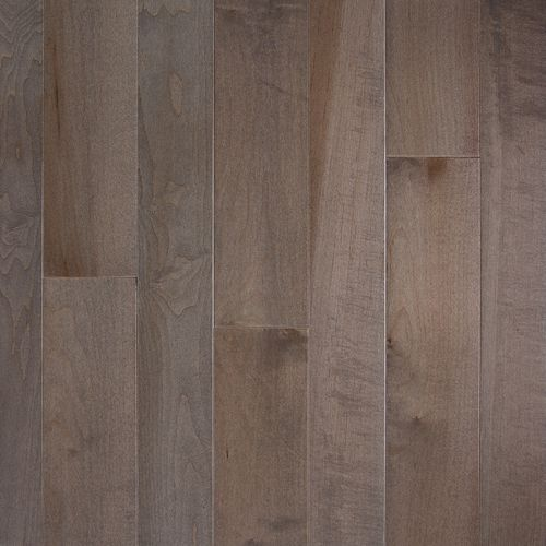 Hardwood Floors Somerset Hardwood Flooring 5 In Maple