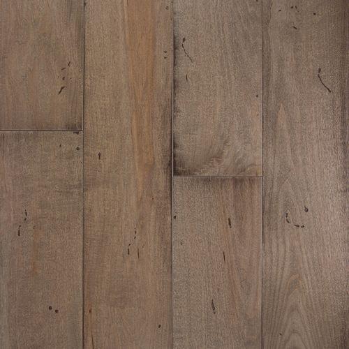 Hardwood Floors Somerset Hardwood Flooring 6 In