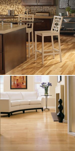COLLECTION: Somerset Prefinished Engineered Collection. Somerset Hardwood  Flooring ...