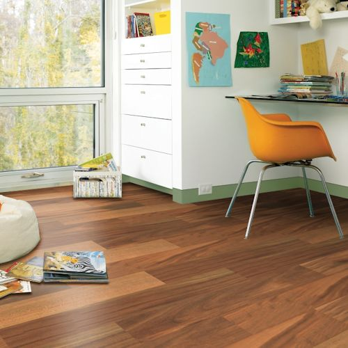 Laminate Floors Tarkett Laminate Flooring Cross Country