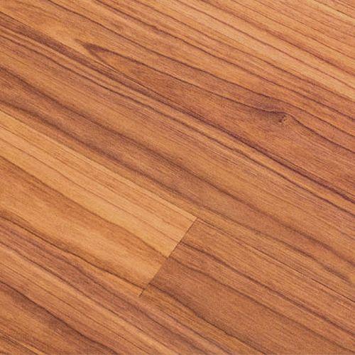 Tarkett Laminate Flooring thoughtful design Cherry Coral Laminate Flooring 36031100028
