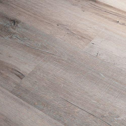Laminate Floors Tarkett Laminate Flooring Heritage