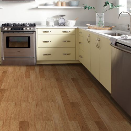 Journeys By Tarkett Laminate Flooring
