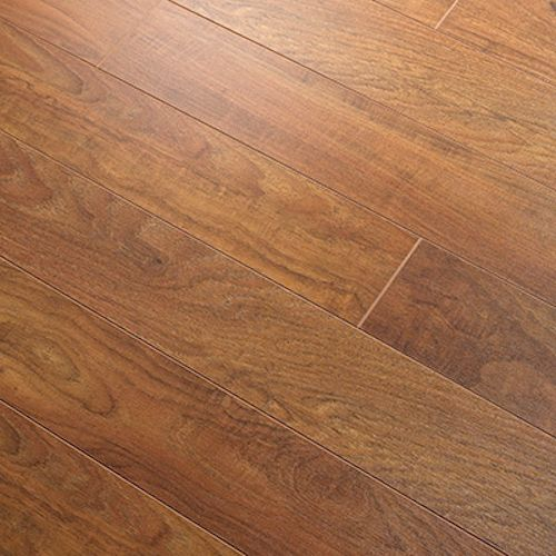 Laminate flooring laminate flooring tarkett reviews for Tarkett laminate flooring