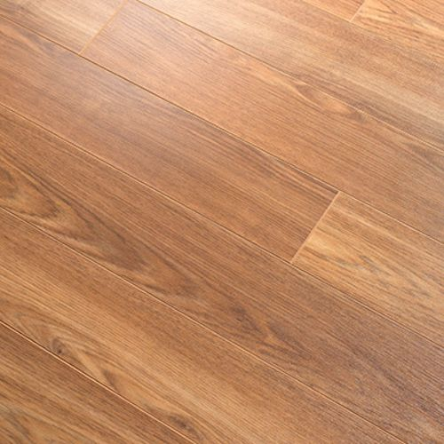Tarkett Laminate Flooring tarkett heritage light oak Hickory Spice Laminate Flooring 36161100155