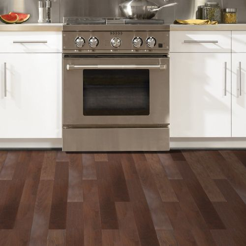 Tarkett Laminate Flooring partial installation of tarkett laminate floor New Frontiers By Tarkett Laminate Flooring