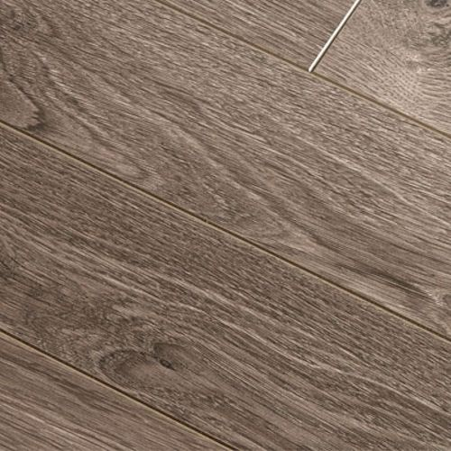 Laminate floors tarkett laminate flooring trends oak dusk for Tarkett laminate flooring
